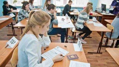 В ФИПИ планируют добавить в ЕГЭ по некоторым предметам практическую часть