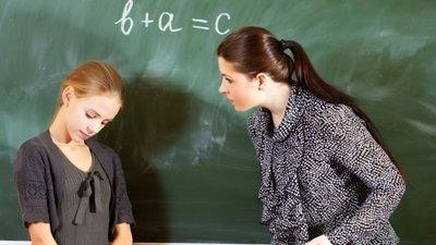 Прокуратура Новосибирска признала незаконным правило «Закон для учителя»