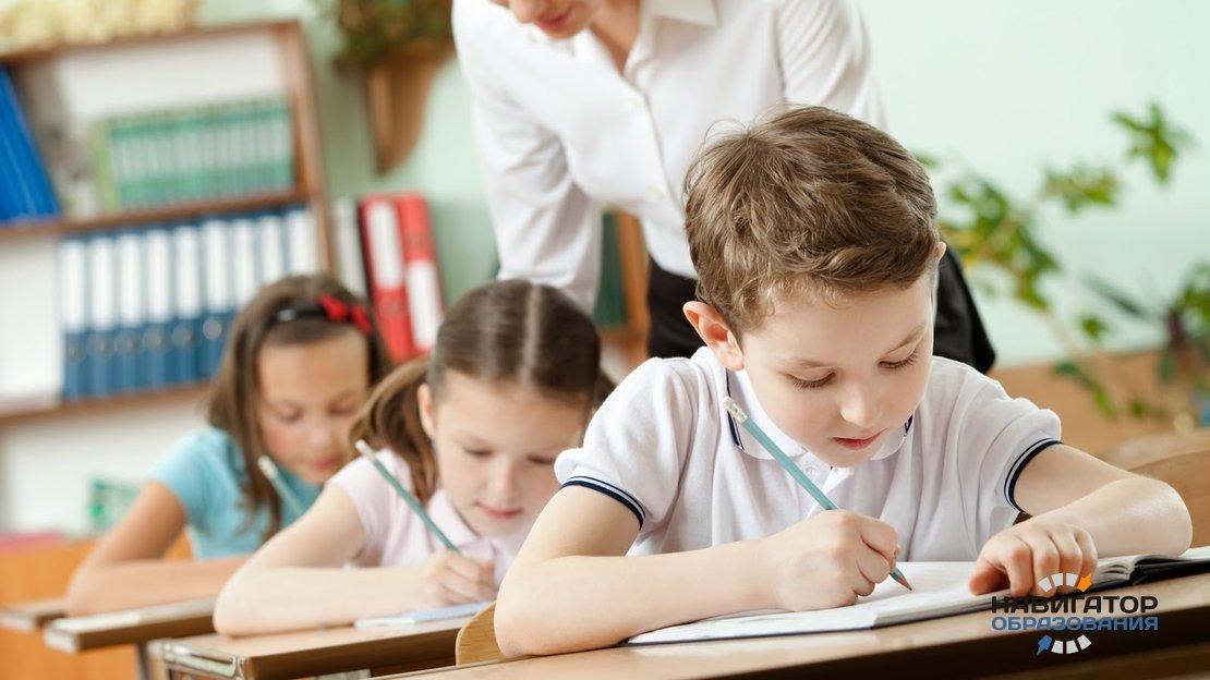 Большинство учителей полагают, что образовательные программы нуждаются в добработке