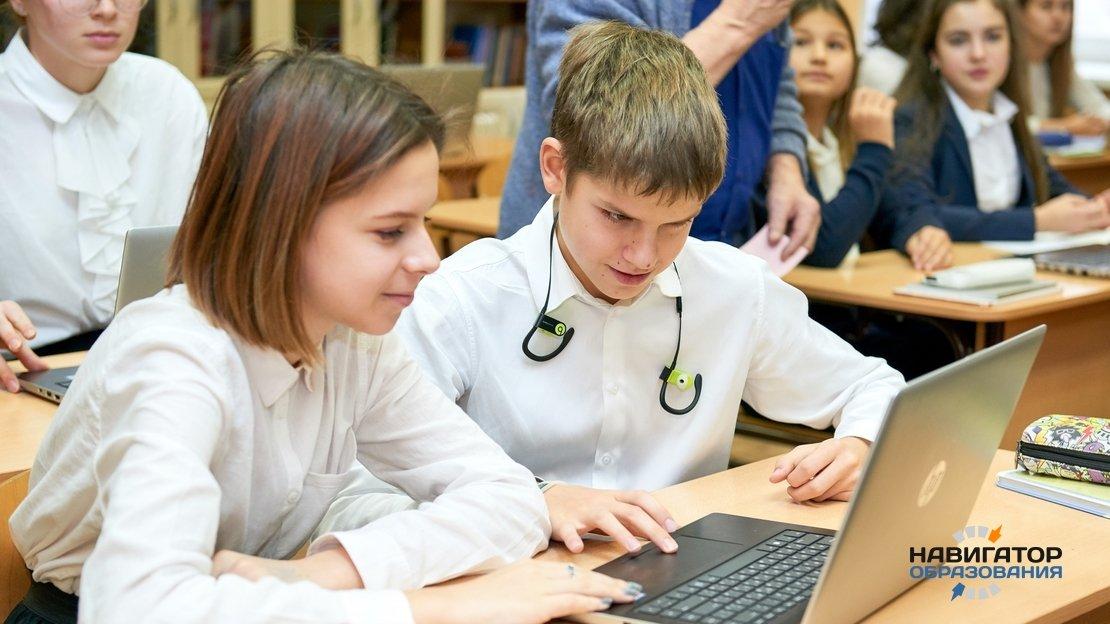 Внедрение скоростного интернета в школах России под угрозой