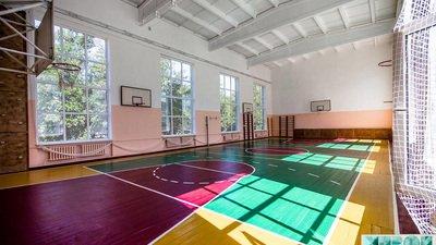 В Минпросвещения РФ предлагают создать единый порядок использования школьных спортзалов