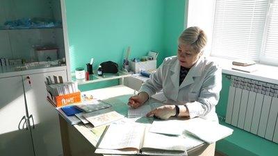 В Госдуме РФ предлагают передать школьную медицину системе здравоохранения