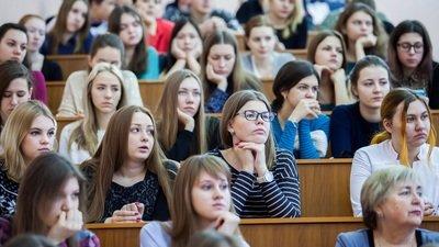 Российские педагогические университеты предложили передать в ведение Минпросвещения РФ
