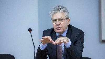 Глава РАН предложил переформатировать систему ЕГЭ