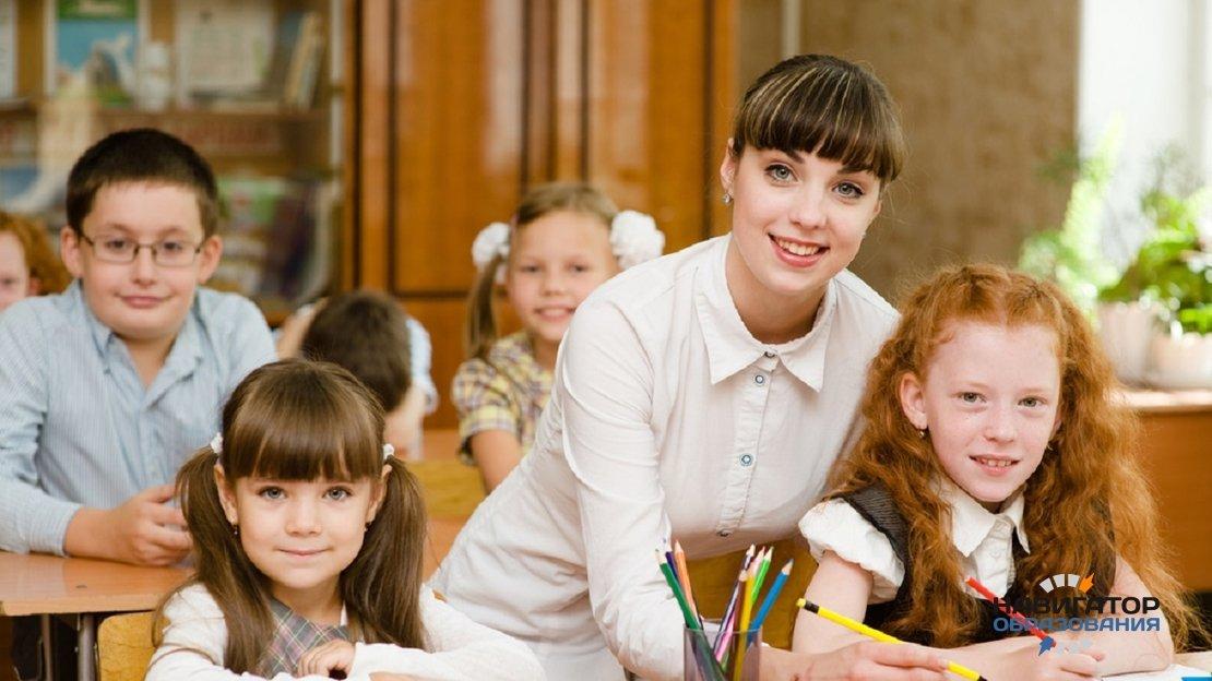 Минтруд РФ: в России выросло число вакансий преподавателей вузов и школьных учителей