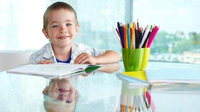 Нужны ли домашние задания?