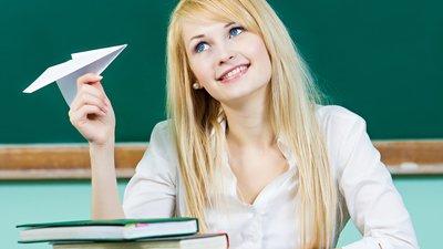 Национальный проект «Образование»: основные направления, цели, сроки