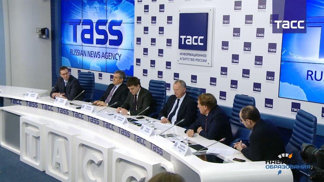 М. Котюков: отказ от Болонской системы не станет решением вопроса совершенствования педобразования