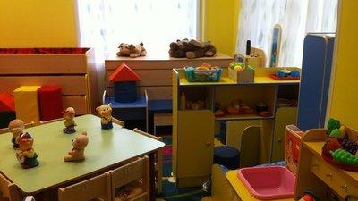Запись в детские сады станет проще