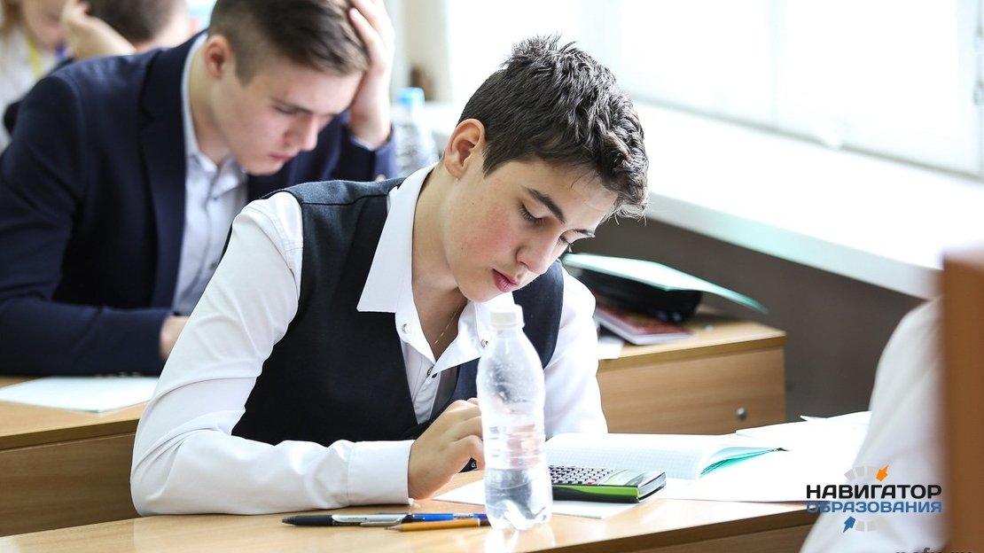 Д. Медведев утвердил правила выплаты школьникам грантов в размере 125 тысяч рублей