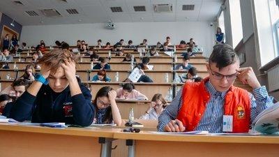 Какие денежные поощрения могут получить ученики уже в средней школе
