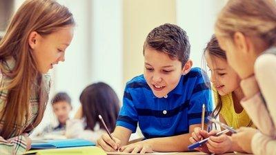 Минпросвещения РФ готовит программу по развитию социально-эмоциональных навыков у школьников