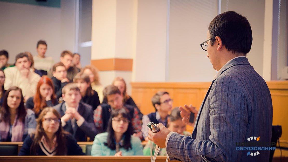 Изменения в условиях заключения трудовых договоров с преподавателями вузов