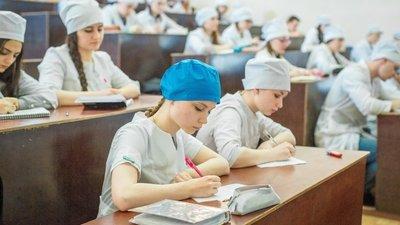 В российских вузах введут стопроцентное целевое обучение в ординатуре по дефицитным специальностям
