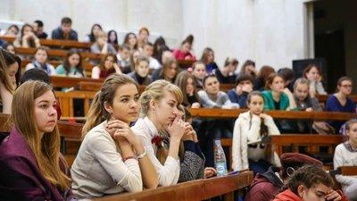 В 2021 году в российских вузах планируют запустить эксперимент по смене специальности