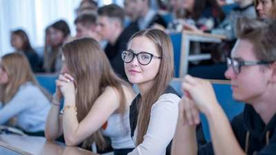 Минпросвещения РФ намерено провести проверку соответствия программ колледжей запросам рынка труда