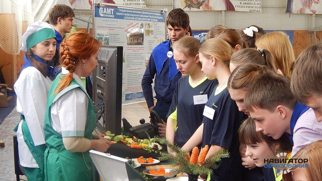 Президент РФ поручил обновить специальностей в сфере профобразования в области сельского хозяйства