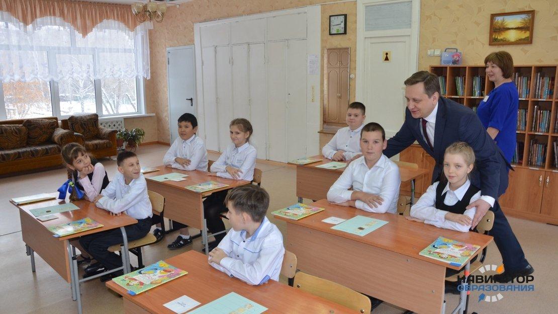 Коррекционные школы РФ переформатируют в методцентры для детей и родителей