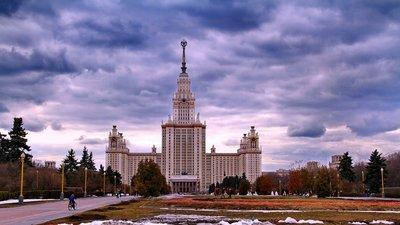 В рейтинге вузов стран с развивающейся экономикой увеличилось число российских университетов