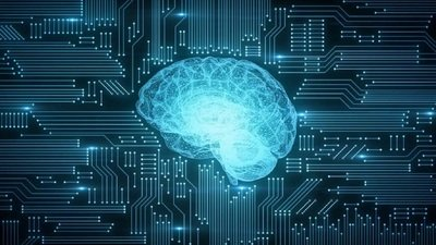 В 2021 году в школьную программу планируют ввести изучение искусственного интеллекта
