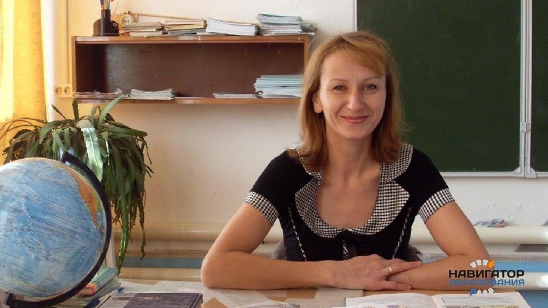 В Госдуму РФ внесён проект закона, предлагающий установить оклады учителей не ниже двух МРОТ