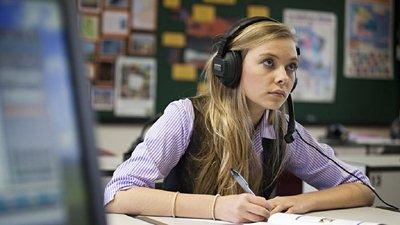 В России растёт объём рынка онлайн-образования