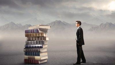 Межпредметность и метапредметное обучение в школе