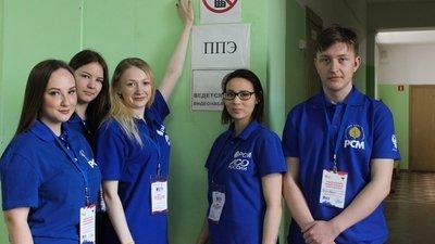Студенты педвузов за наблюдение на ЕГЭ предлагают выплачивать повышенную стипендию