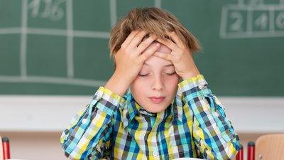 Родителям детей до 14 лет предлагают выдавать больничные в случае объявления карантина в школе