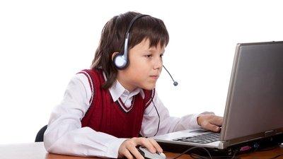 Минпросвещения РФ опубликовало для школ пошаговые инструкции по переходу на дистанционное обучение