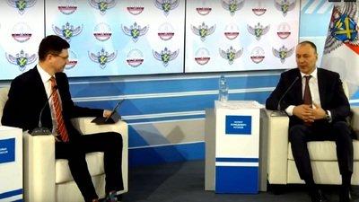 Определять сроки проведения ОГЭ в период распространения коронавируса будут регионы РФ