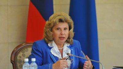 Детский омбудсмен рассказала о том, что не устраивает россиян в сфере образования