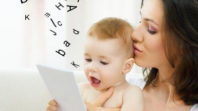 В каком возрасте нужно начинать развивать навыки soft skills?
