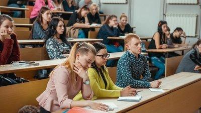 Минобрнауки РФ обсуждают варианты корректировки оплаты обучения студентов в вузах