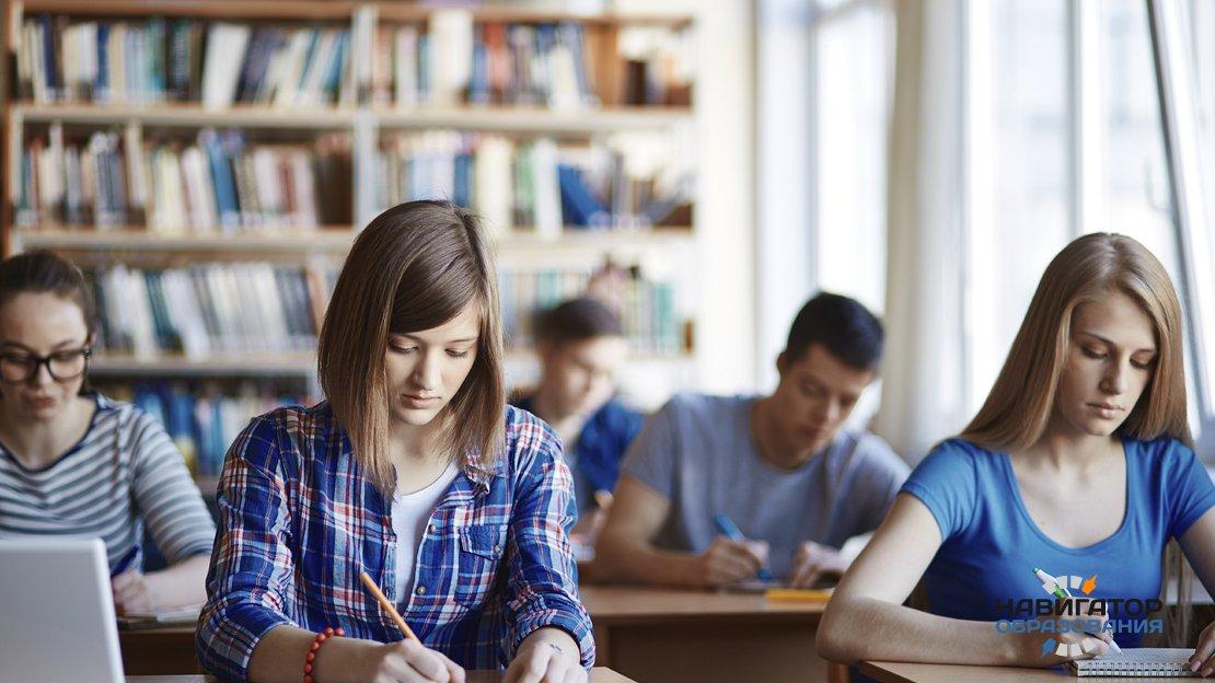 Опубликован проект приказа, устанавливающий порядок проведения приёмной кампании в колледжах