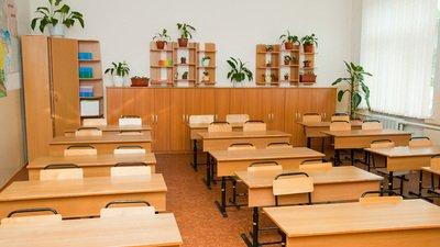 В Минпросвещения РФ назвали рекомендованные даты окончания учебного года