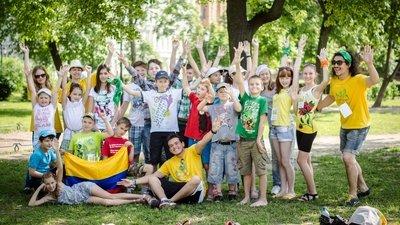Минпросвещения РФ и педвузы подготовили на лето онлайн-смены для детей