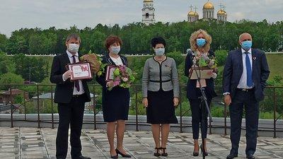 Всероссийский выпускной в 2020 году рекомендовано провести онлайн