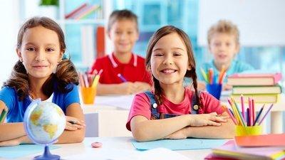В школах РФ намерены внедрить программу-конструктор по воспитанию