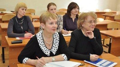 Роспотребнадзор намерен ввести для педагогов аттестацию в области гигиенической подготовки