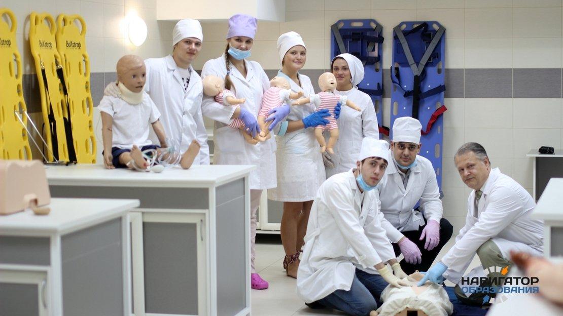 Практическая подготовка в вузах и колледжах РФ станет обязательной
