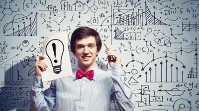 В следующем году выпускники 40 вузов РФ смогут представлять стартап в качестве дипломной работы