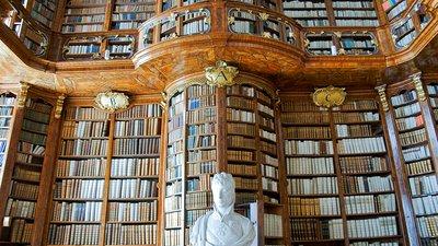 Как книги делают нас лучше