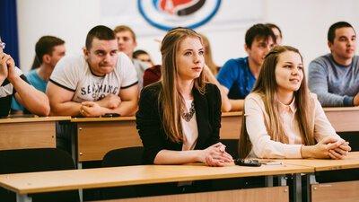 В. Путин о замене очного обучения на дистанционное