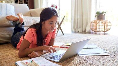 Подготовка ребенка к ОГЭ по английскому языку