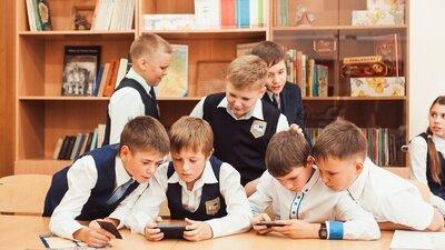 К чему готовиться школам в новом учебном году