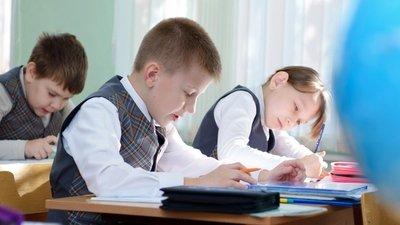 Министр просвещения РФ назвал слагаемые хорошего школьного образования