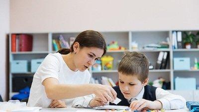 Запущена новая образовательная программа для учителей РФ