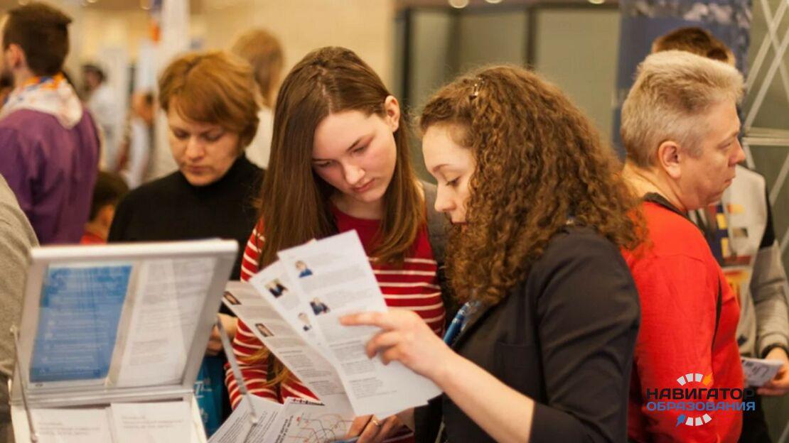 В Госдуме предлагают изменить формат приема на целевое обучение