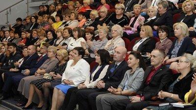 Минпросвещения РФ определило темы для обсуждения на августовских педагогических совещаниях
